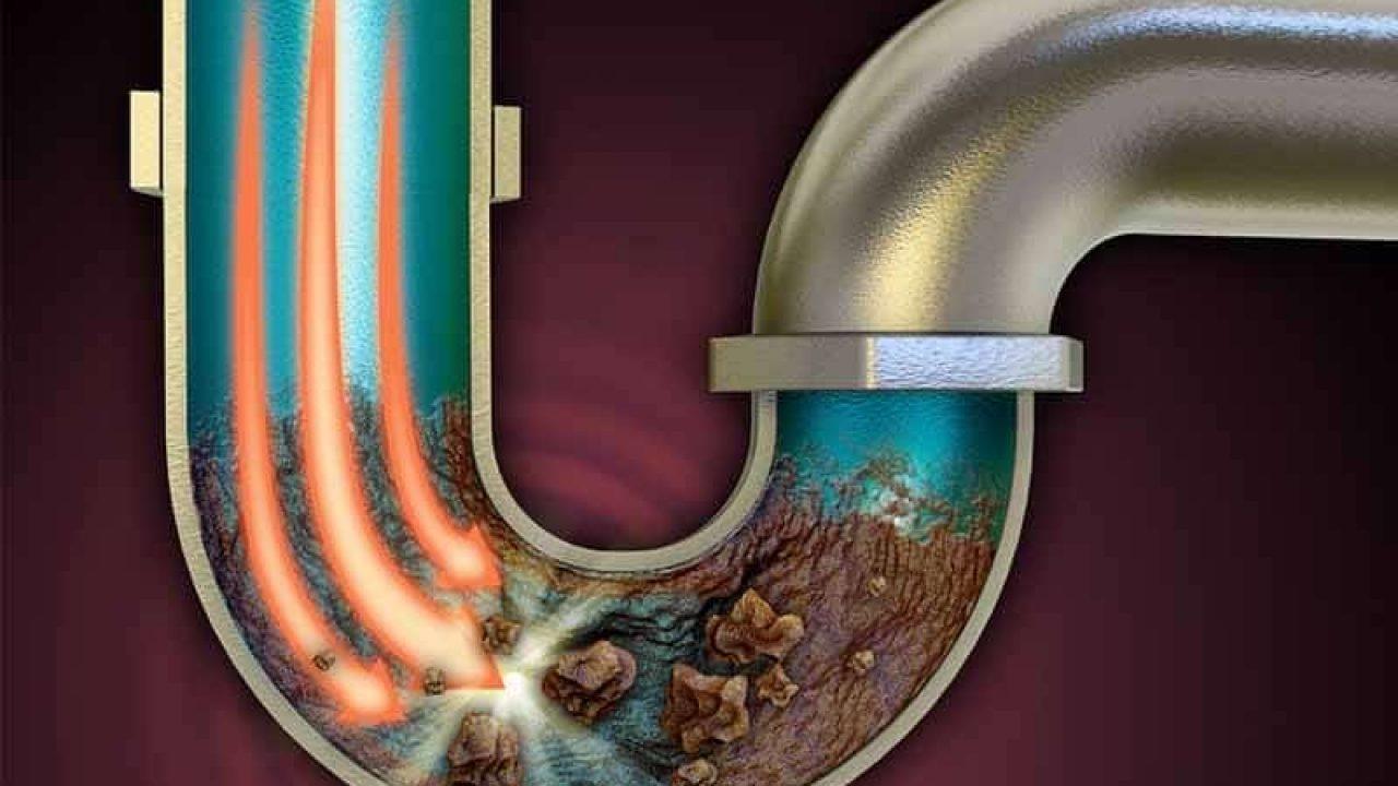 Deboucher Canalisation Avec Tuyau Arrosage comment déboucher une canalisation : 5 trucs et astuces !