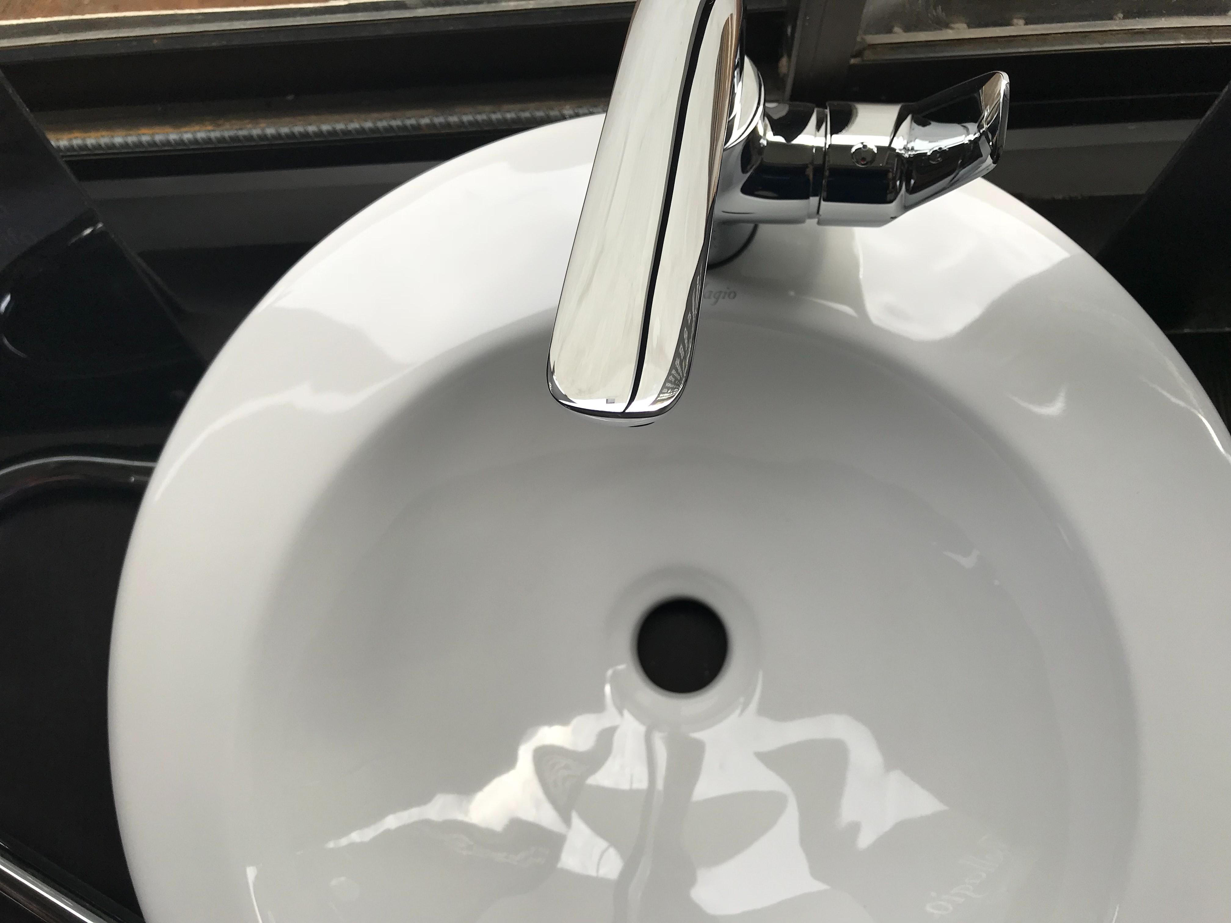 Comment Changer Une Bonde De Lavabo Ou Plombier