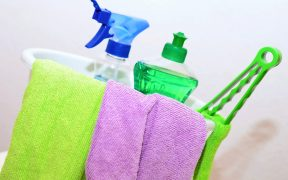 entretien et nettoyage bac à graisse