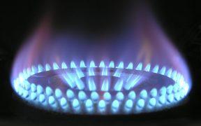 panne de chaudière à gaz