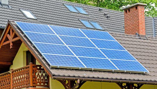 entretien chauffe eau solaire