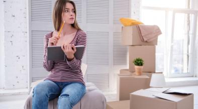 L'essentiel à savoir sur les démarches d'un déménagement